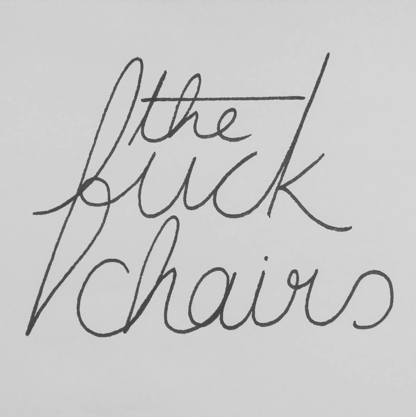 the fuck chairs